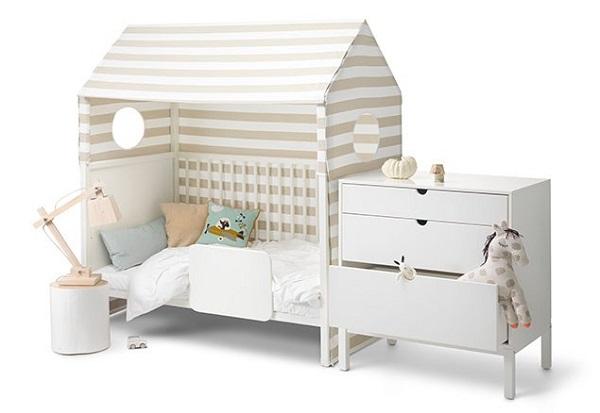 muebles-infantiles-stokke-home-blanco