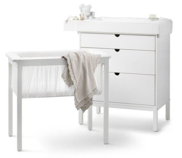 muebles-infantiles-stokke-home-cambiador