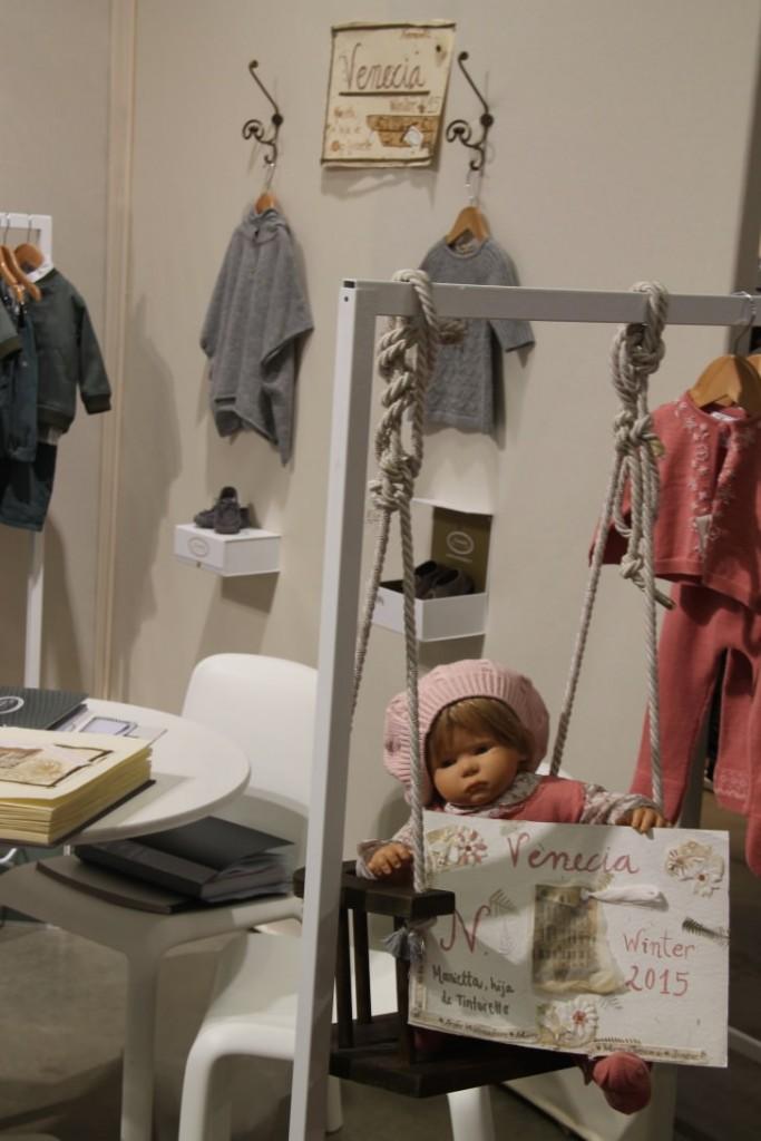 normandie-ropa-bebe
