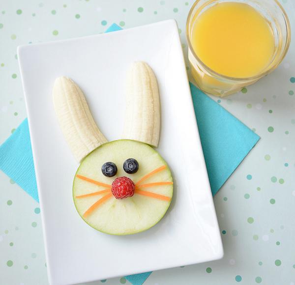 recetas-infantiles-de-pascua-con-fruta