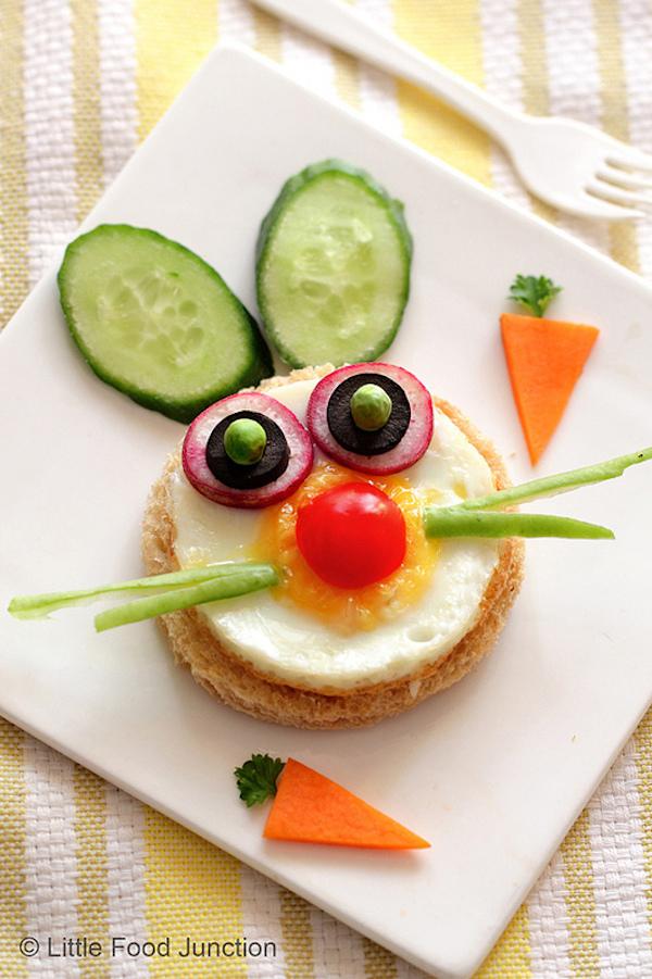 recetas-pascua-desayuno