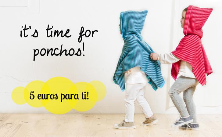 ropa-buggysocks-ponchos