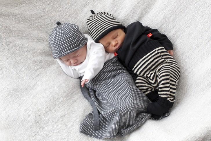 ropa-recien-nacido-buggysocks