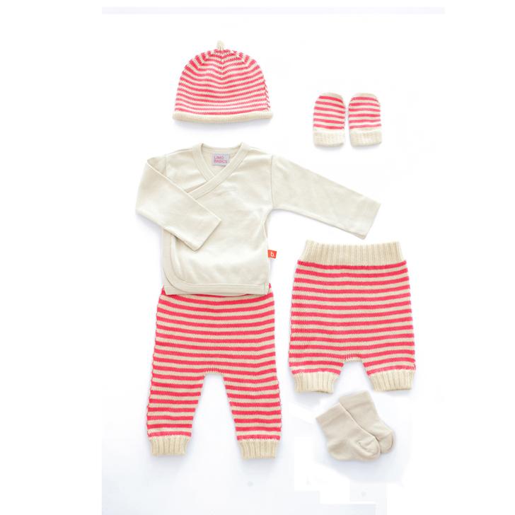 ropa-recien-nacidos-conjunto