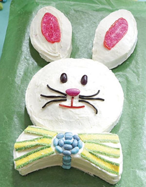 tarta-conejo