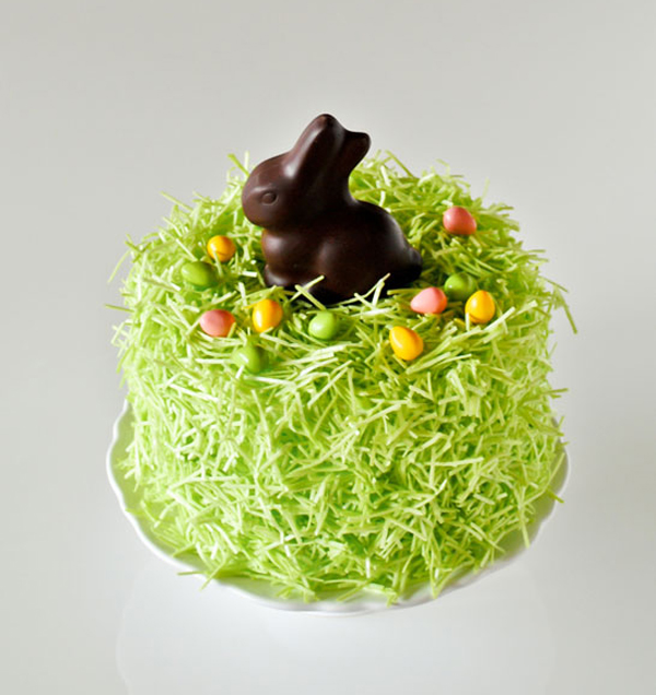 tarta-de-conejo-de-pascua-de-chocolate