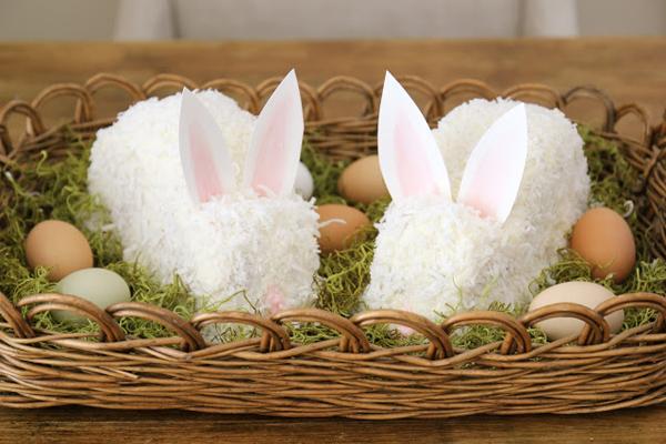 tarta-de-pascua-de-conejos