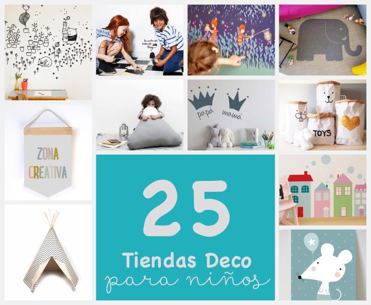 tiendas-decoracion-online-niños