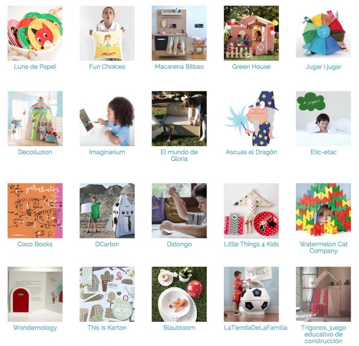 tiendas-juguetes-online