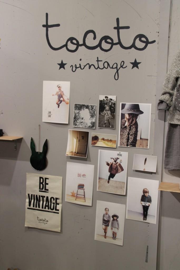 tocoto-vintage-moda