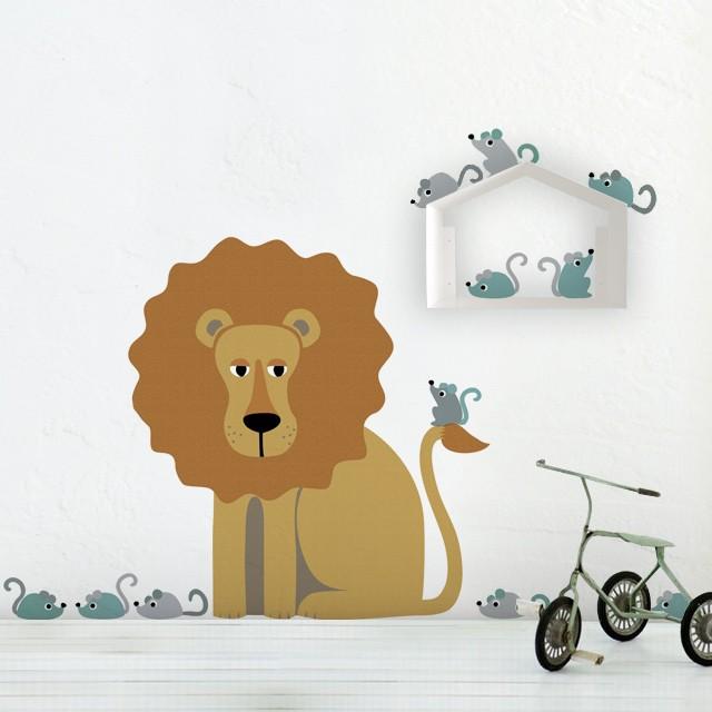 adhesivos-textil-leon