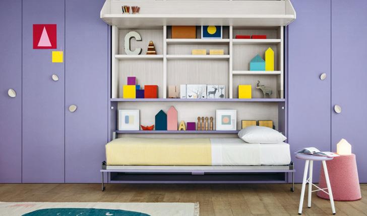 battistella-muebles-infantiles-2