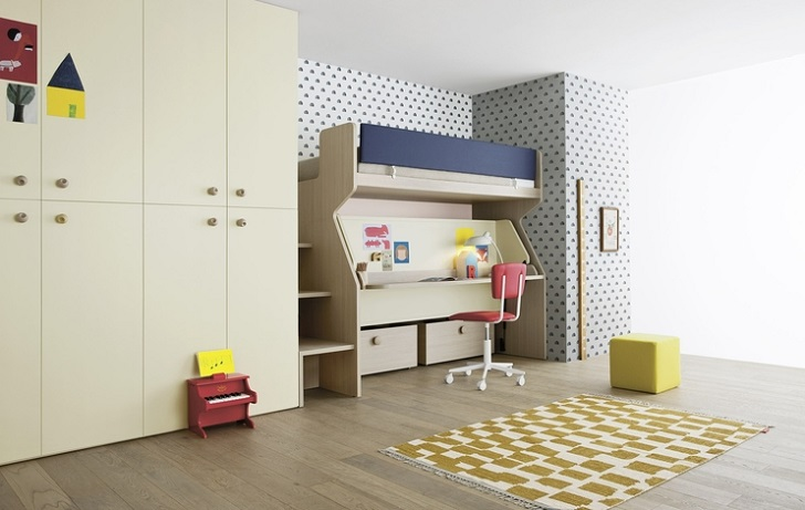 battistella-muebles-modulares-escritorio
