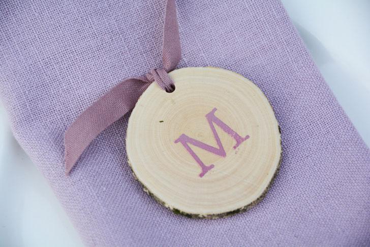blaubloom-medallon-madera