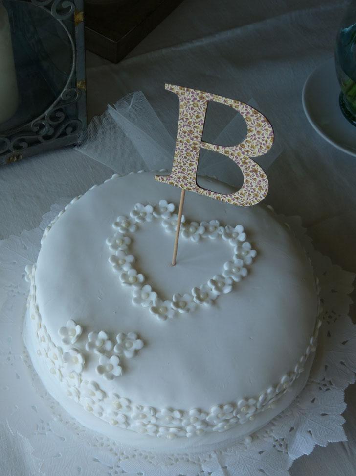 blaubloom-top-tarta
