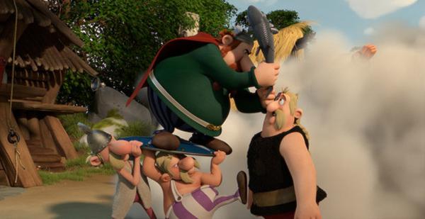 cine-infantil-asterix-2