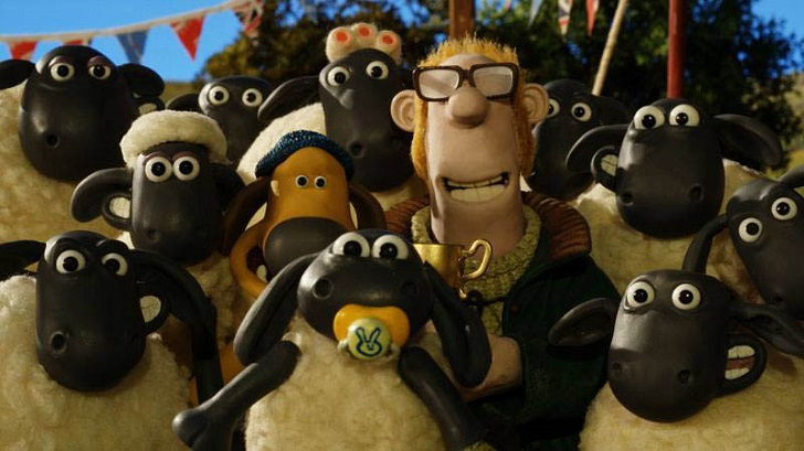 cine-infantil-la-oveja-shaun