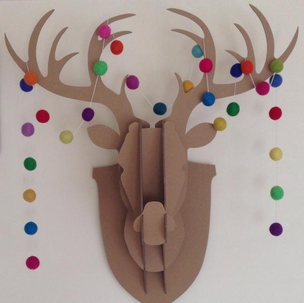 decoracion-infantil-guirnaldas