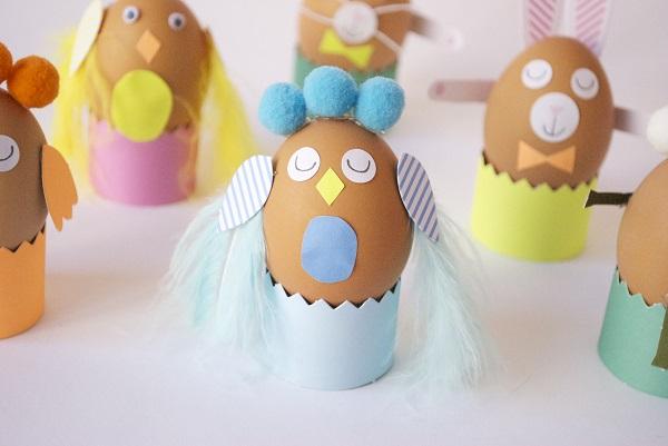 decorar-huevos-de-pascua