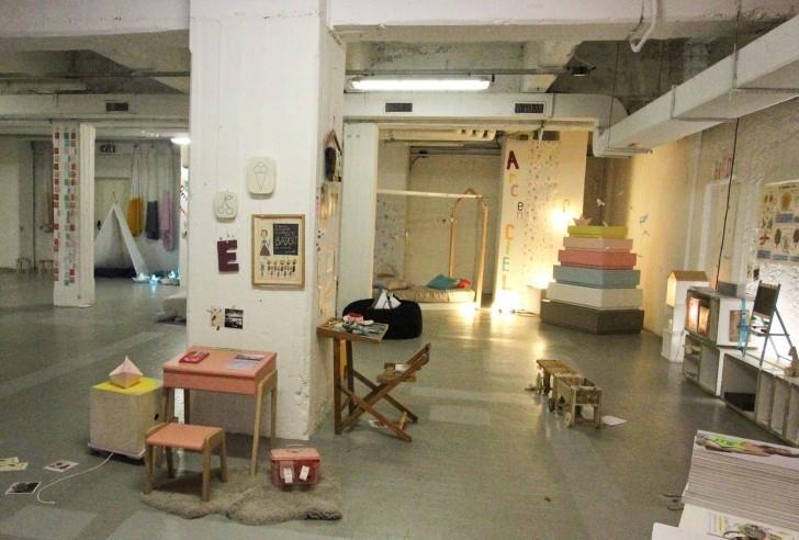 feria-mueble-infantil-diseño