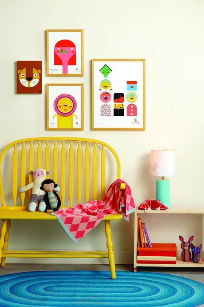 habitacion-infantil-con-color