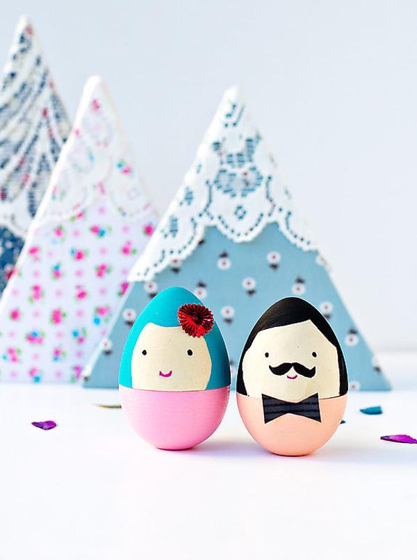 huevos-de-pascua-pintados