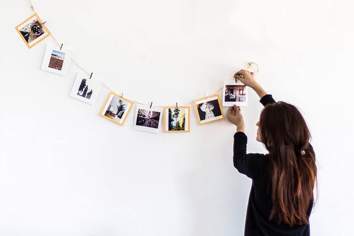 instagrafic-prints-3