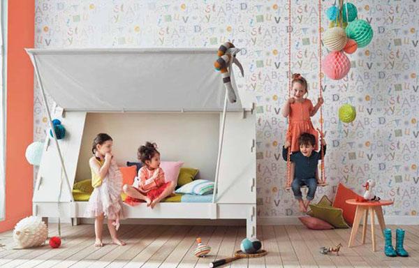 kidshome-mobiliario-infantil