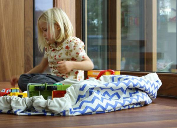 kidshome-playandgo-almacenaje