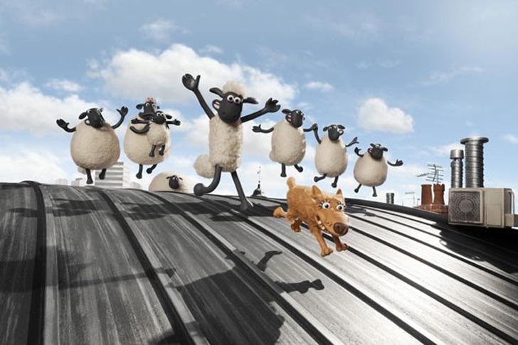 la-oveja-shaun-la-pelicula
