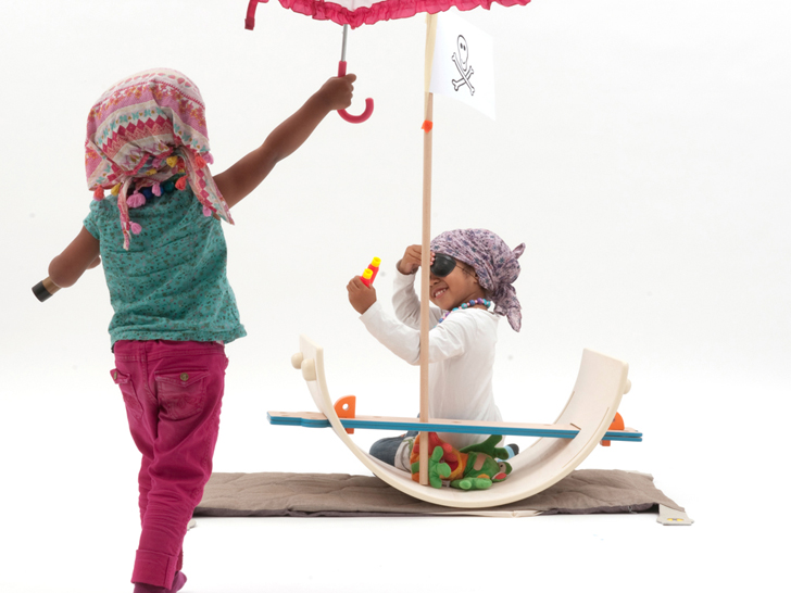 nanu-juguete-barco