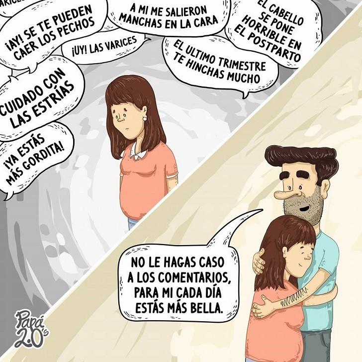 papa-2.0-viñetas-paternidad