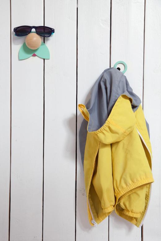 perchero-niños-nariz