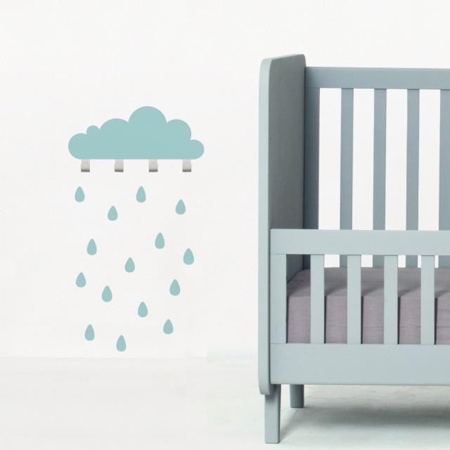 percheros-infantiles-nube