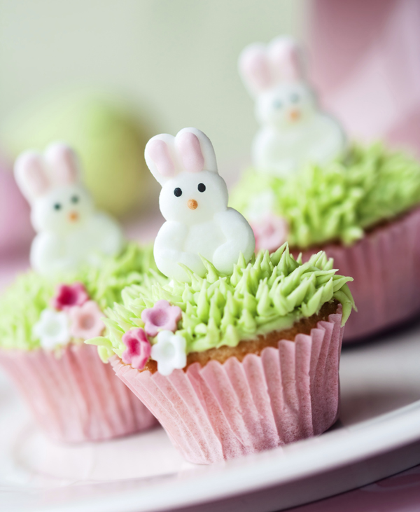 recetas-infantiles-cupcake-pascua