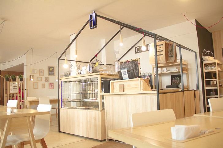 restaurante-de-diseño-1