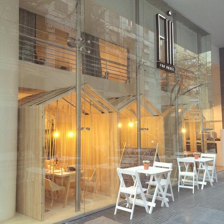 restaurante-de-diseño-entrada
