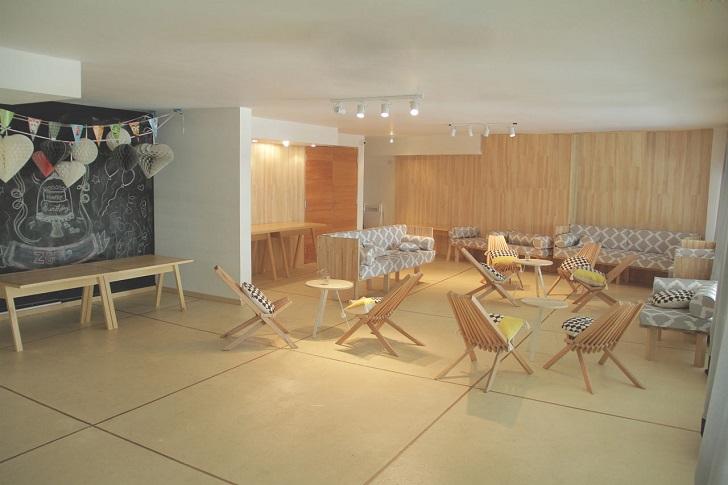 restaurante-de-diseño-zona-privada