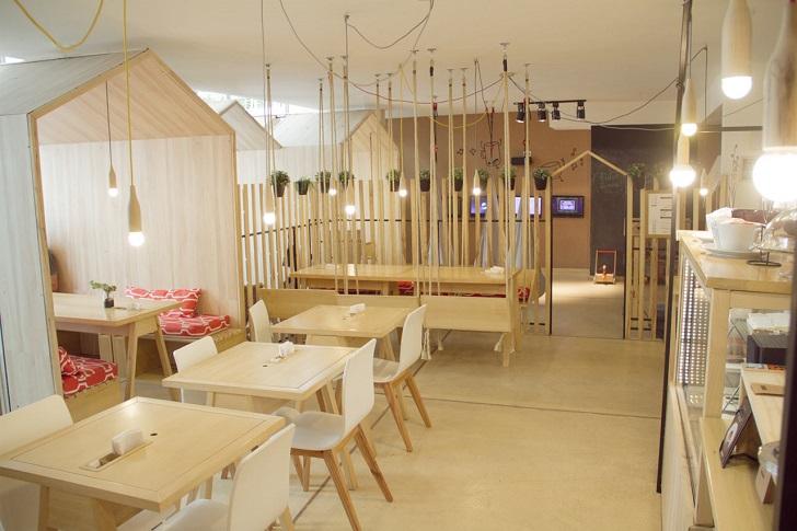 restaurante-infantil-de-diseño