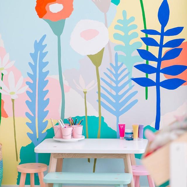 rincon-pintura-niños
