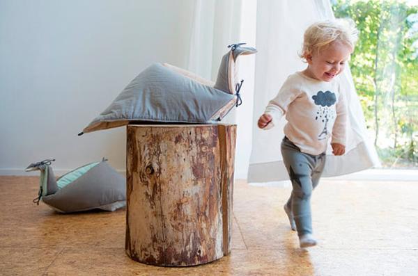 textil-arrullo-bebe-fabelab