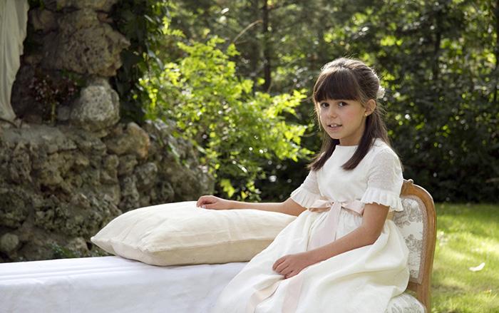 un vestido para ti comunion 2015