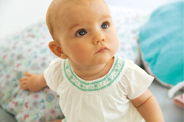 vertbaudet-ropa-bebe
