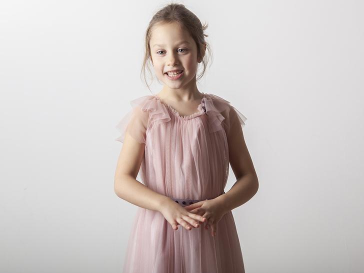 vestido-tul-felicia-much