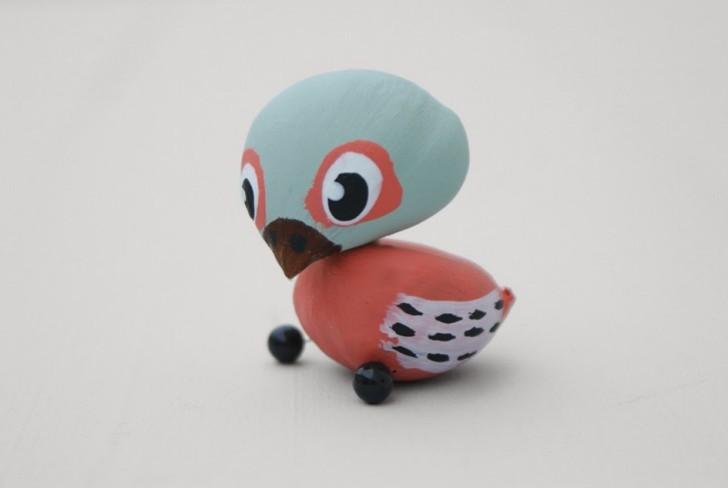Bird4kedublockblogsergiodias