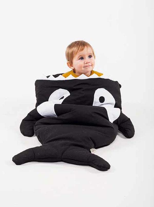 babybites-orca