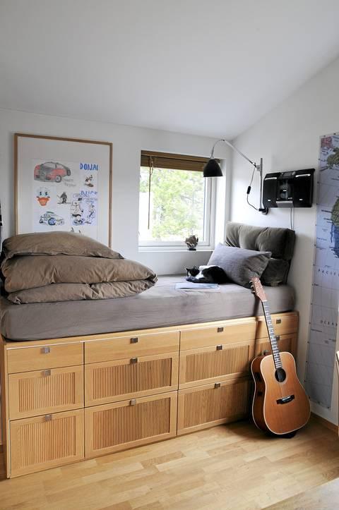 cama-nido-juvenil