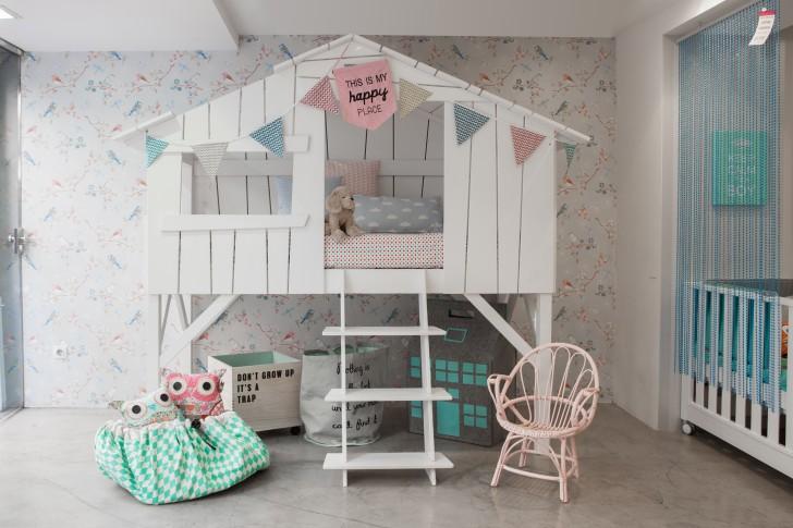 casita-cama-niños-kidshome