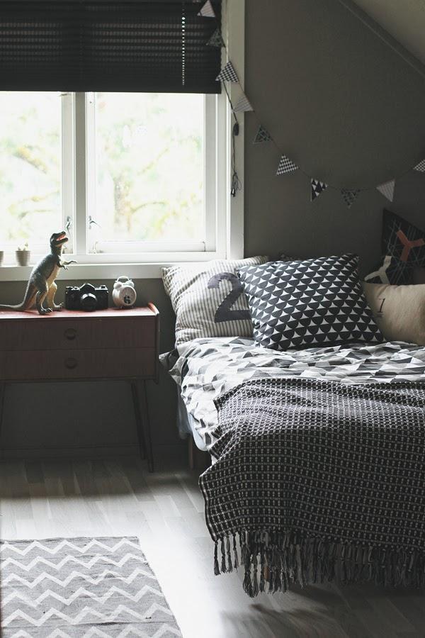 cuarto-juvenil-grises