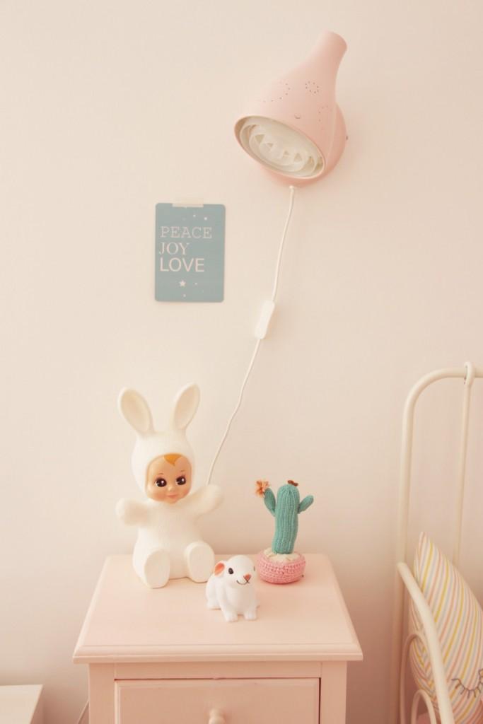 decoracion-infantil-detalles